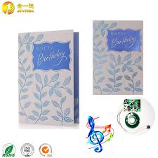 decorate birthday cards source quality decorate birthday cards