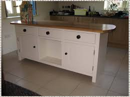 free standing kitchen islands uk kitchen free standing kitchen islands with seating and 31