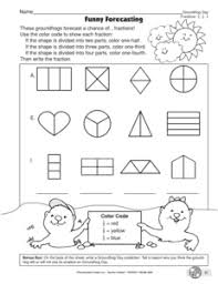 results worksheet 3 nf 1 guest mailbox