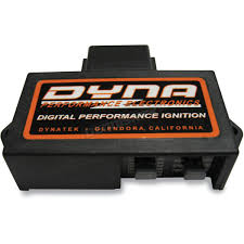 dynatek dyna 2000tc 3 digital performance ignition module tc88 3