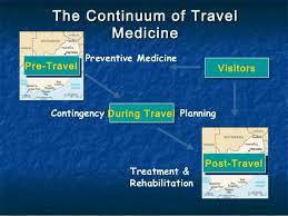 travel medicine images Travel medicine for health profession student jpg