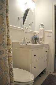 Ikea Bathroom Vanity Best 25 Ikea Bath Ideas Only On Pinterest Ikea Bathroom