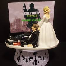 download cheap funny wedding cake toppers food photos