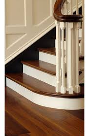 best 25 types of hardwood floors ideas on pinterest hardwood
