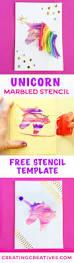 best 25 unicorn stencil ideas on pinterest unicorn outline