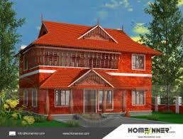 Arabian Model House Elevation Kerala Indian Home Design Free House Plans Naksha Design 3d Design