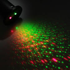 Laser Christmas Lights Projectors by Online Get Cheap House Landscape Lighting Aliexpress Com