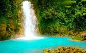 best places to visit in costa rica during vacations travel excellence