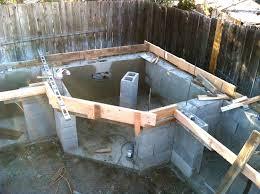 building a 42