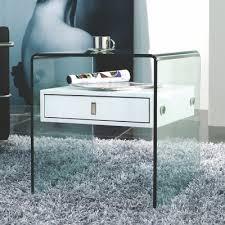 wade logan joaquin 1 drawer nightstand u0026 reviews wayfair