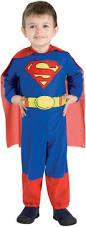 Batman Toddler Halloween Costume 8 Halloween Costume Idea U0027s Images Costume