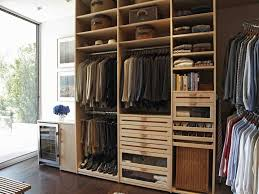 closet design ideas walk in walk in closet design ideas for