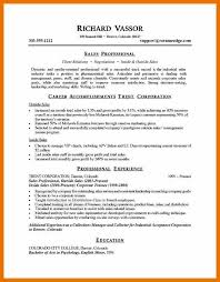 What Is Resume Summary What Is Resume Synopsis Resume Ideas