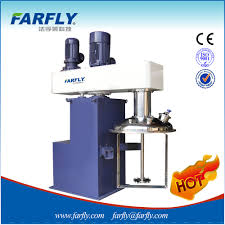 car paint mixing machine for sale car paint mixing machine for