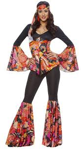 Unique Womens Halloween Costumes 10 Disco Costume Ideas 70s Costume Disco