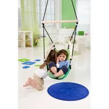 hammock kid u0027s swinger