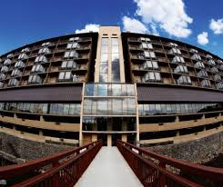book edgewater hotel gatlinburg gatlinburg pigeon forge