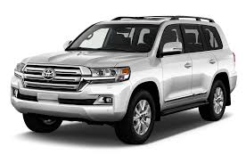 toyota land rover truck 2018 toyota land cruiser reviews and rating motor trend