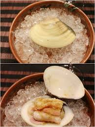 am駭ager une cuisine pas cher 染の北川の胡蝶蘭の小紋コーデ3種よしむらのロング長羽織で 彡西洋