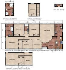 home floor plans with prices modular home floor plans prices michigan home act