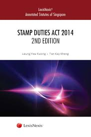 lexisnexis uk office lexisnexis annotated statutes of singapore stamp duties act 2014