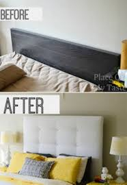 42 most popular ikea hacks ideas that you can try ikea hack