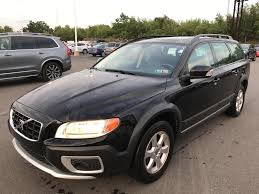 volvo xc70 in pennsylvania for sale used cars on buysellsearch