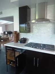 Kitchen Countertops Cost with Kitchen Kitchen Countertops Company Granite And Countertops Easy