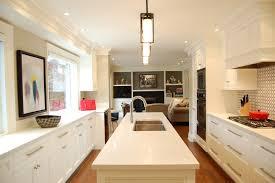 north toronto kitchen kitchen renovation in markham mississauga