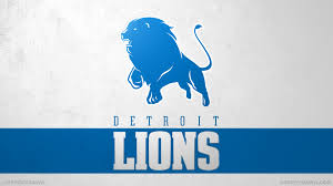 detroit lions wallpaper for ipad 1920 1080 hd for ipad apps