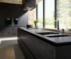 remodell your home wall decor with cool luxury kitchen cabinets