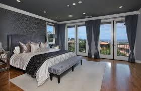 SublimeCandiceOlsondecoratingideasforBedroomContemporary - Contemporary bedrooms decorating ideas