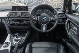 d145d719e3dce20cfefe601fa4630464jpg 2013 bmw m3 interior hd 1080p