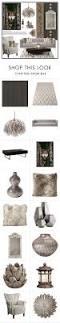 home design concept board 640 best design boards images on pinterest interior decorating