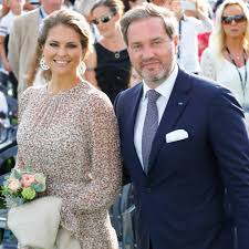 privacy policy madeleine fash princess madeleine of sweden made a surprisingly modern pregnancy
