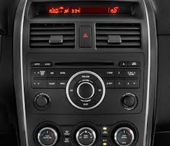 double din car audio wiring diagram