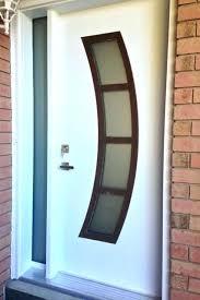 single door design front door modern design front door modern design innovative