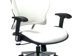 Alternative Desk Ideas Alternative Desk Chairs Appealing Alternative Desk Ideas