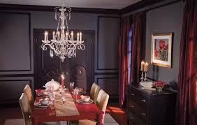Mason Jar Ceiling Fan by Furniture Low Ceiling Dining Room Lighting 25 Best Chandelier