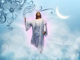 wallpaper background jesus christ jesus christ god wallpaper laptop backgrounds 10535 wallpaper