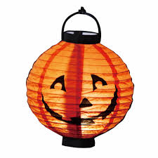 online buy wholesale led halloween pumpkin from china led