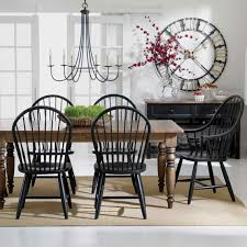 ethan allen living room tables room table and chairs cozy tufted bed with ethan allen furniture and