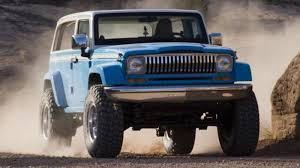 lift kit for 2012 jeep grand jeep is finally their own lift kits you can buy at a dealership