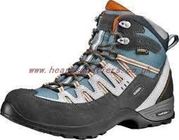 asolo womens boots uk womens drifter gv asolo golden palm