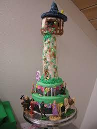 tangled birthday cake disney rapunzel birthday cake image inspiration of cake and