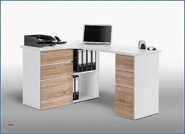 bureau angle ordinateur bureau bureau ordinateur alinea fresh alinea gallery home