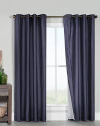 curtains outstanding insulated curtains extra wide satiating