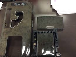 lexus is 250 center console tx is250 350 marble dark wood center console switches clublexus