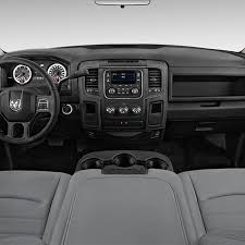 2015 dodge ram 1500 interior the 2015 ram 1500 is for sale in milford ct