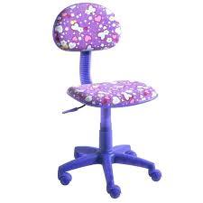 fauteuil bureau fille chaise de bureau enfant chaise de bureau enfant chaise de bureau